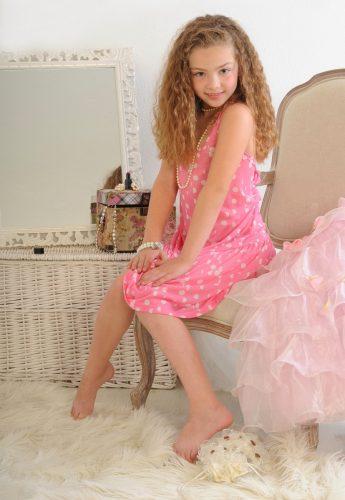 mutermigyerekfotoromantikuslány gyermek foto.hu