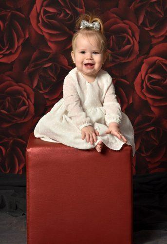 mutermigyerekfotosorozat rozsa gyermek.foto .hu