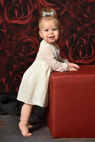 mutermigyerekfotosorozatok rozsa gyermek foto.hu