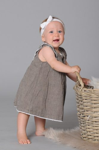 mutermigyerekfotoszulinap gyermek foto.hu