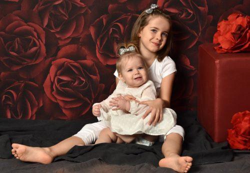 mutermigyerekfototestver rozsa gyermek foto.hu