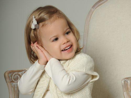 mutermigyerekfotozaselegans gyermek foto.hu
