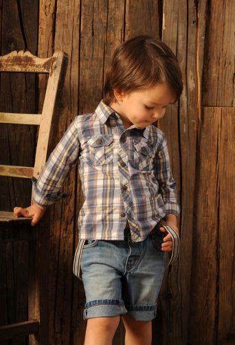 mutermigyerekfotozasrusztikus gyermek foto.hu