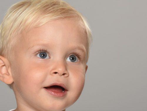 mutermigyerekportre gyermek foto.hu