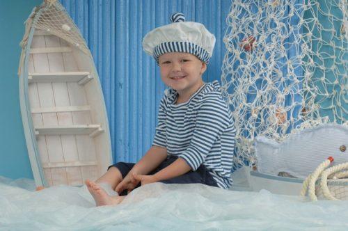 mutermigyermekfoto tengeresz gyermek foto.hu