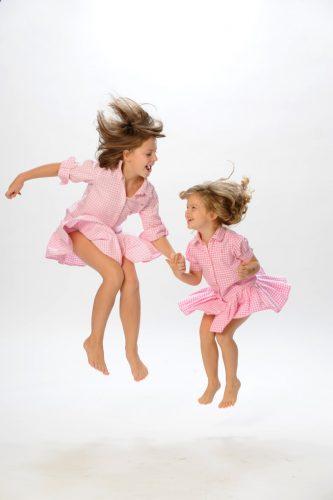 mutermigyermekfotozas testvereknek gyermek foto.hu