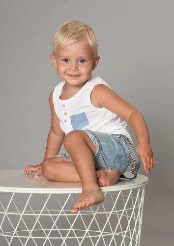 mutermikisfuifoto gyermek foto.hu