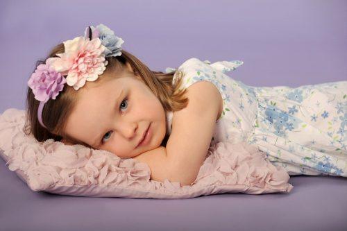 mutermikislanyfoto romantikus gyermek foto.hu