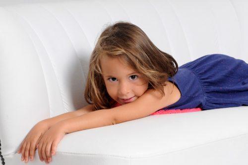 mutremigyerekfotoaisa gyermek foto.hu