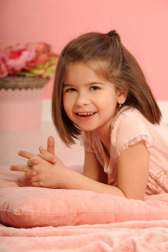 rozsaszinfotozasmuteremben gyermek foto.hu