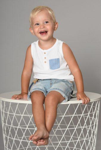studiobanfiugyermekfoto gyermek foto.hu