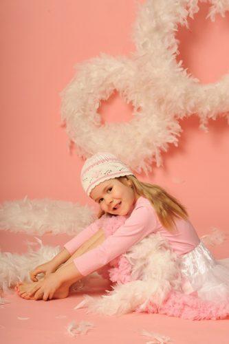 studiofoto rozsaszintoll gyermek foto.hu