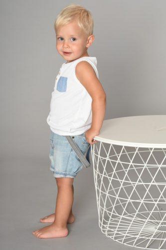 studiofotokisfuikanak gyermek foto.hu