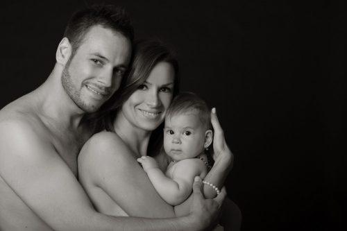 studiofotozascsalad intim gyermek foto.hu