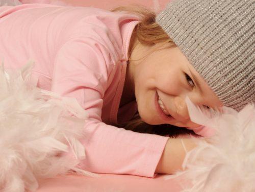 studiofotozaskislanyoknak pink gyermek foto.hu