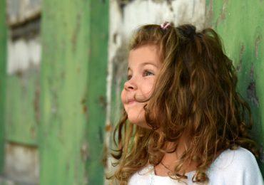 szabadbanfoto gyermek foto.hu