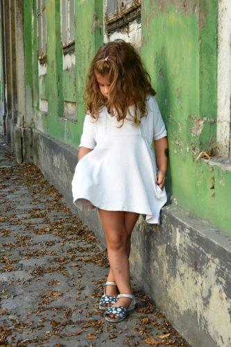 szabadbanfotozasok gyermek foto.hu