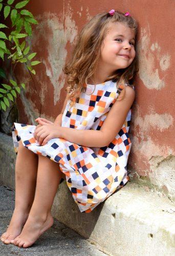 szabadterifotozaskislanyoknak gyermek foto.hu