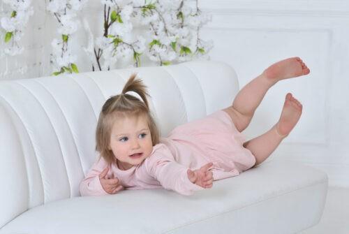 tavaszi gyermek fotozas