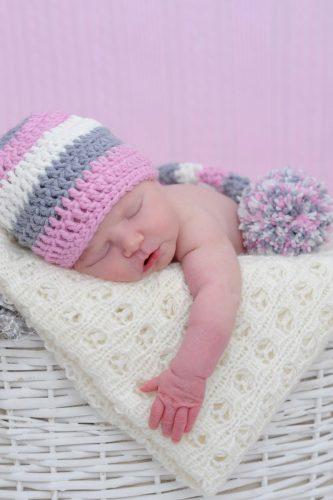 ujszulottfoto gyermek foto.hu