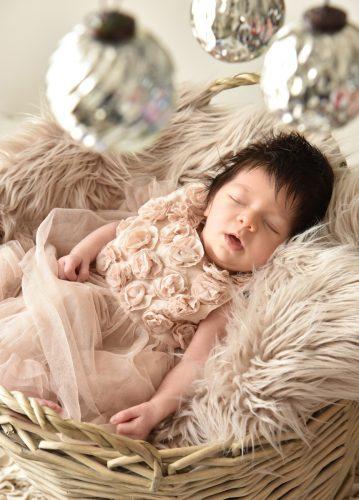 ujszulottfotok gyermek foto.hu