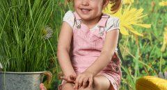 husvetinyuszifotozas gyermek foto.hu