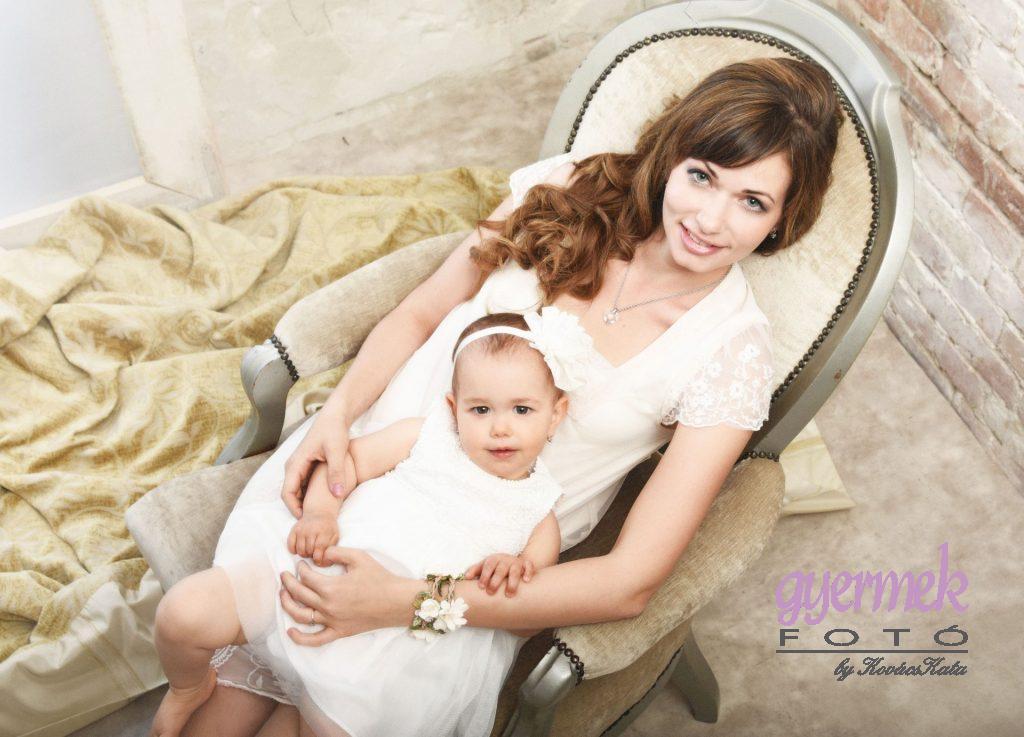 gyermek fotózás családi fotók készítése