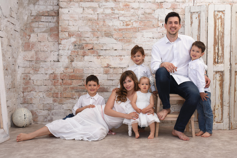 gyermek foto.hu családi fotózás