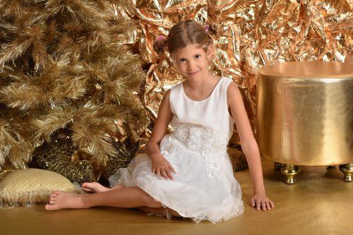 gyermek foto karacsonyi fotozas