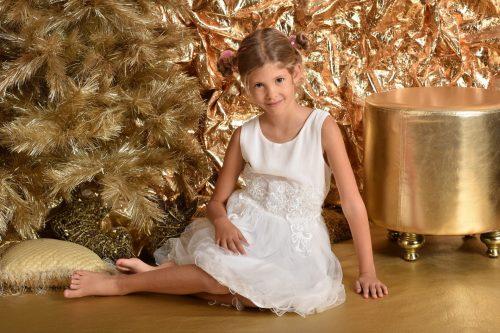 gyermek foto.hu aranykaracsony min