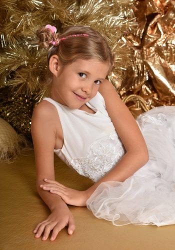 karacsonyifoto gyermek foto.hu min