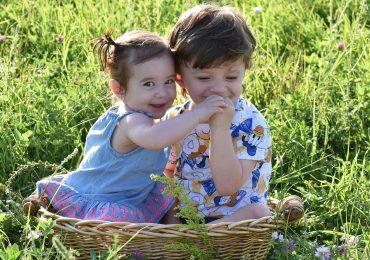 min csaladifotoszabadban gyermek foto.hu