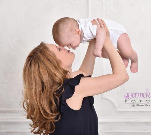 babamamafotozas gyermek foto.hu