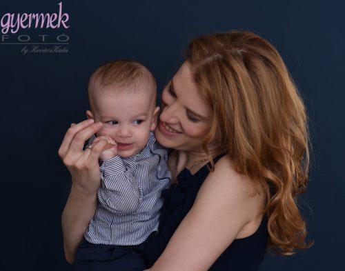 csaladifoto dora gyermek gyermek foto.