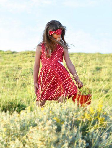 fotozaskulsoterbenszabadban gyermek foto.hu