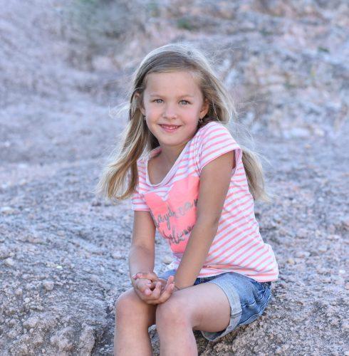 fotozasszabadbanlilivel gyermek foto.hu