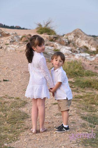 gyerekekfotozasaszabadban gyermek foto.hu
