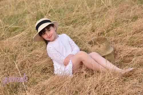 gyermekfotootthonkerti gyermek foto.hu
