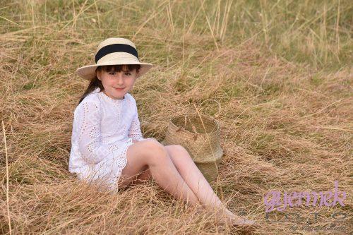 gyermekfotozasmezo gyermek foto.hu