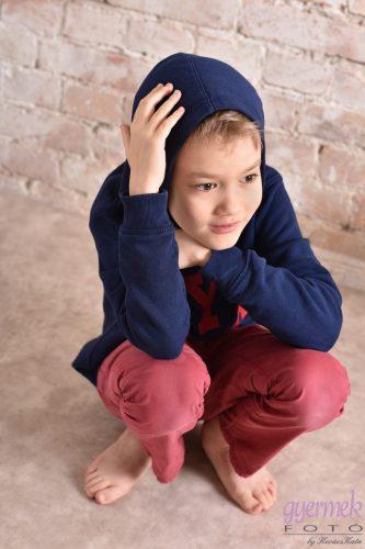 gyermekfotozasportrekristof gyermek foto.hu