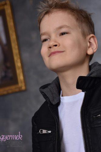 gyermekportrekristof gyermek foto.hu