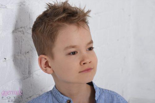 gyermekportrekristoffal gyermek foto.hu