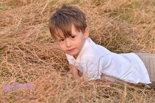 kertihangulat gyerekfoto gyermek foto.hu