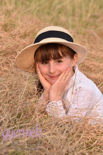 kislanyfotoszabadban gyermek foto.hu