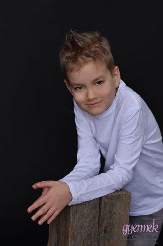 portfoliofotogyerek kristof gyermek foto hu