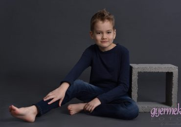 portfoliofotogyerekeknek kristof gyermek foto.hu
