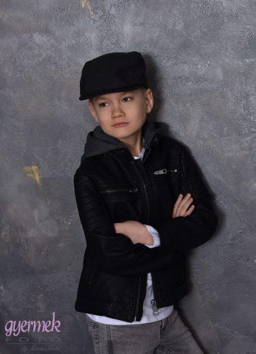portfoliofotokristof gyermek foto.hu
