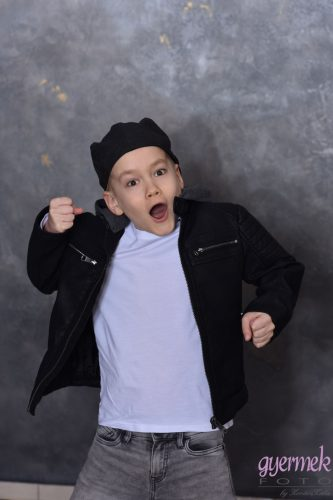 portfoliofotoportrekristof gyermek foto.hu