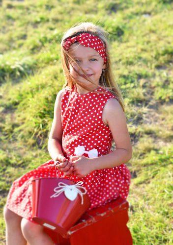 szabadbanfotozasgyermekkellili gyemek foto.hu