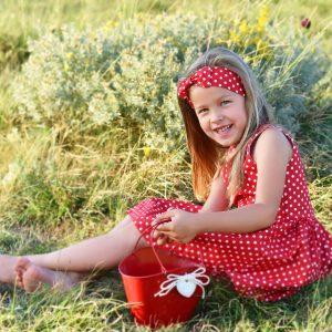 szabadbanfotozzunkhalehet gyermek foto.hu